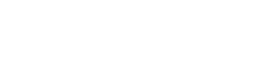 Logo for OT Pays De Bitche - Inspired by Travel